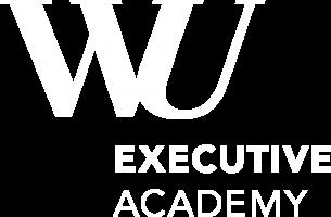 moodle - WU Executive Academy